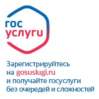 200200